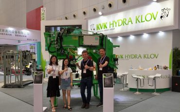kvk_dairy_conference