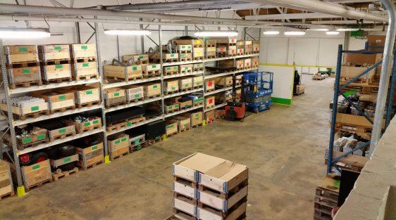 KVK_warehouse