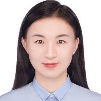 KVK employee
