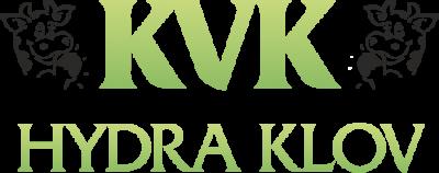 KVK Hydra Klov Logo