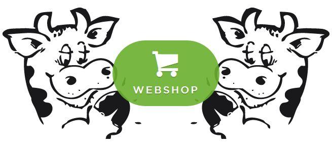 KVK_webshop