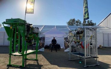 KVK_world AG Expo